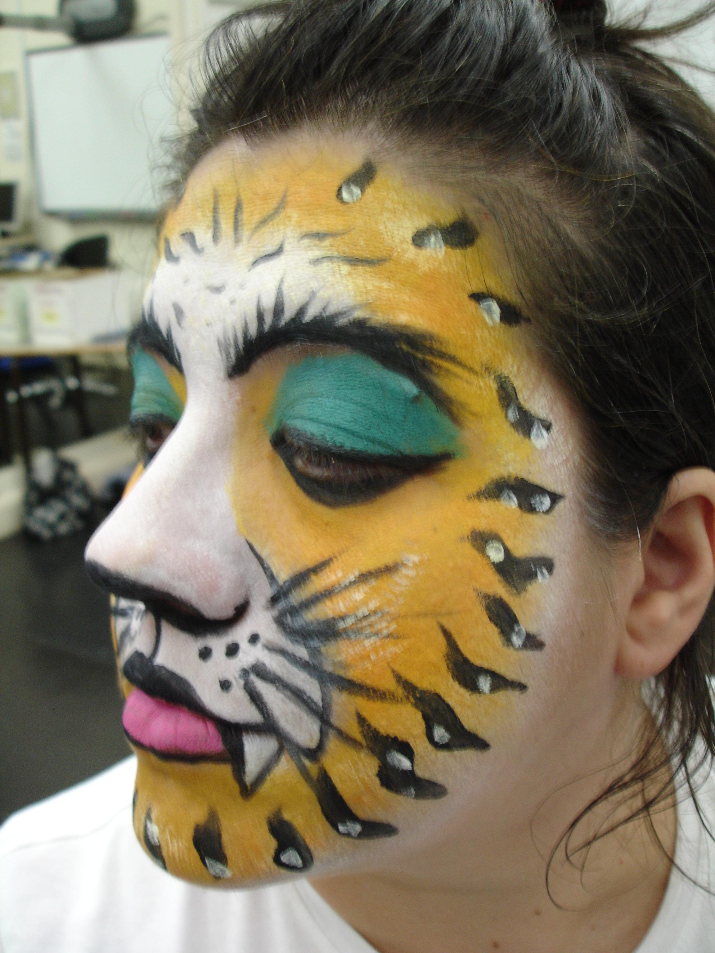 face painting waes 019.JPG
