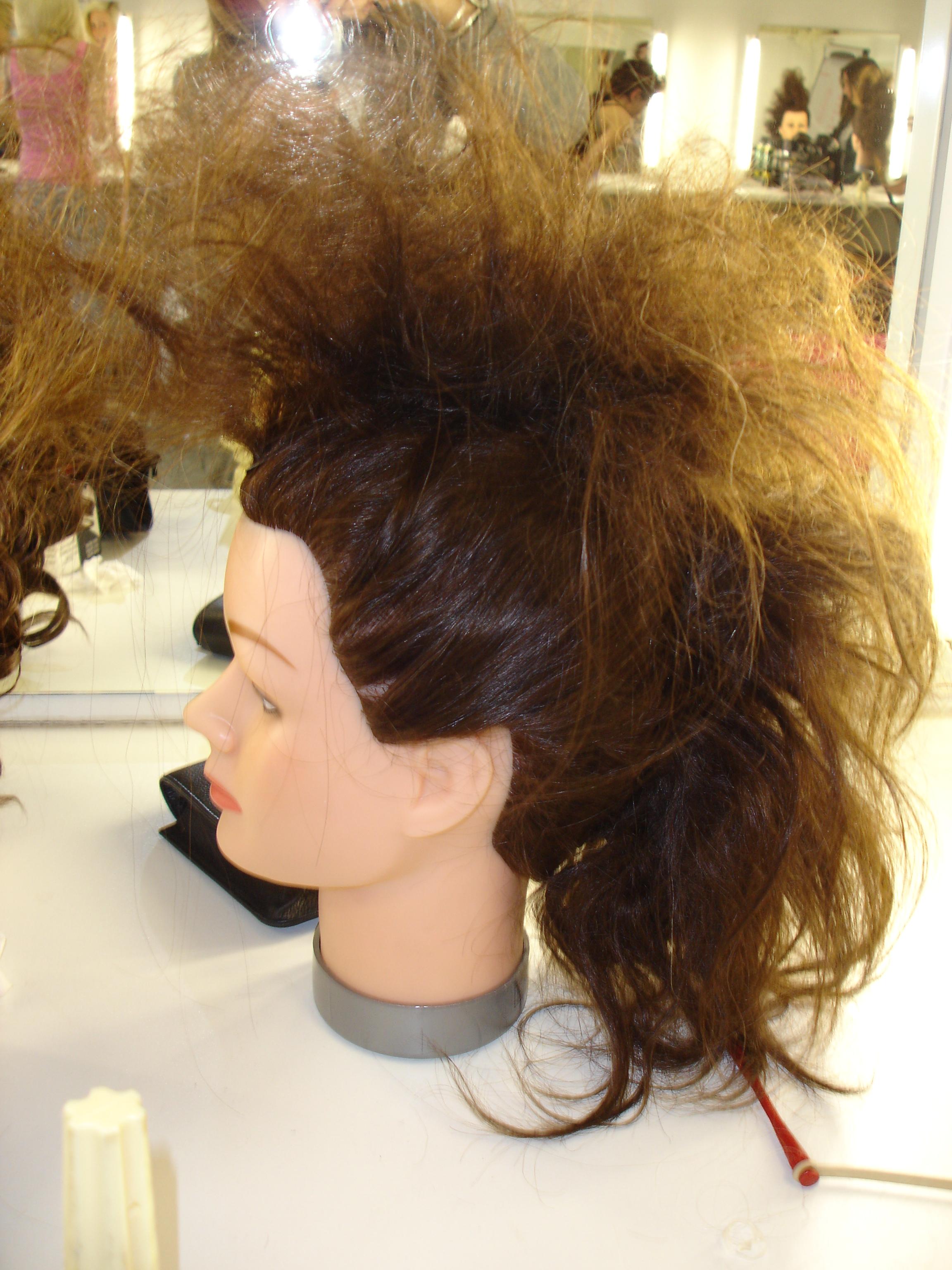 brushstrokes fashion 032.JPG