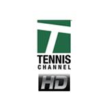 tennisHd.png