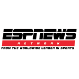 espnNews-1.png