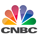 cnbc-1.png