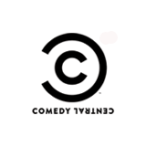 comedyCentral-1.png