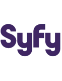 syfyHd-1.png