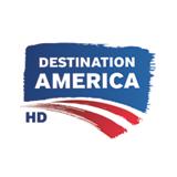 destinationAmerica.png