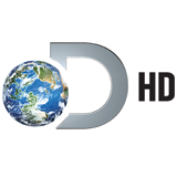discoveryHd.png