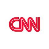 cnn-1-logo-primary.jpg