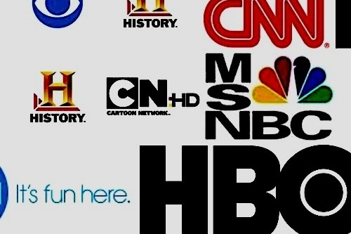 Cable Television - • Services & Prices• What's on TV now• Service Agreement (legal)