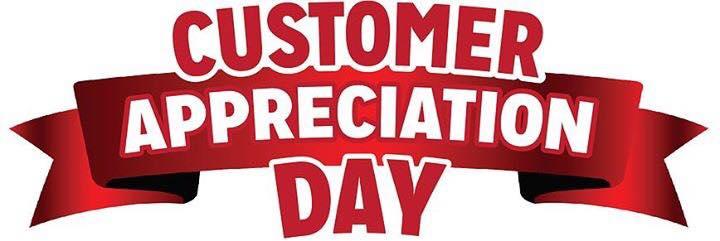 Customer Appreciation Day.jpg