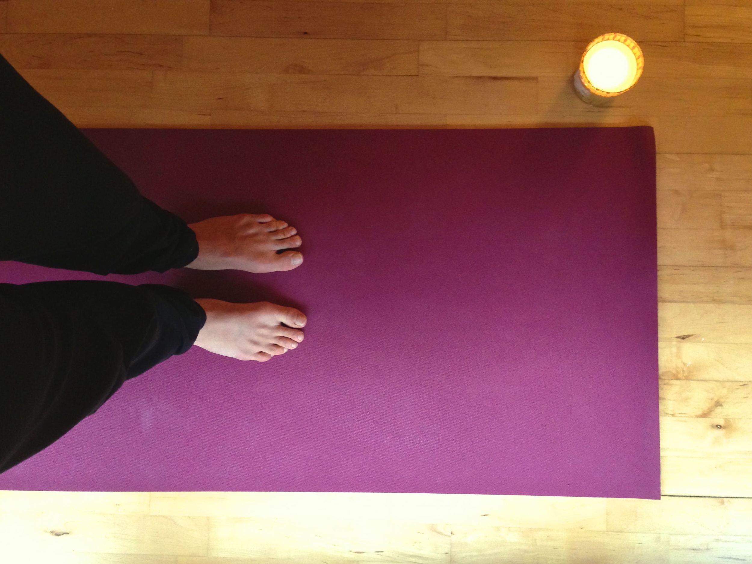 How-to-start-doing-yoga-2