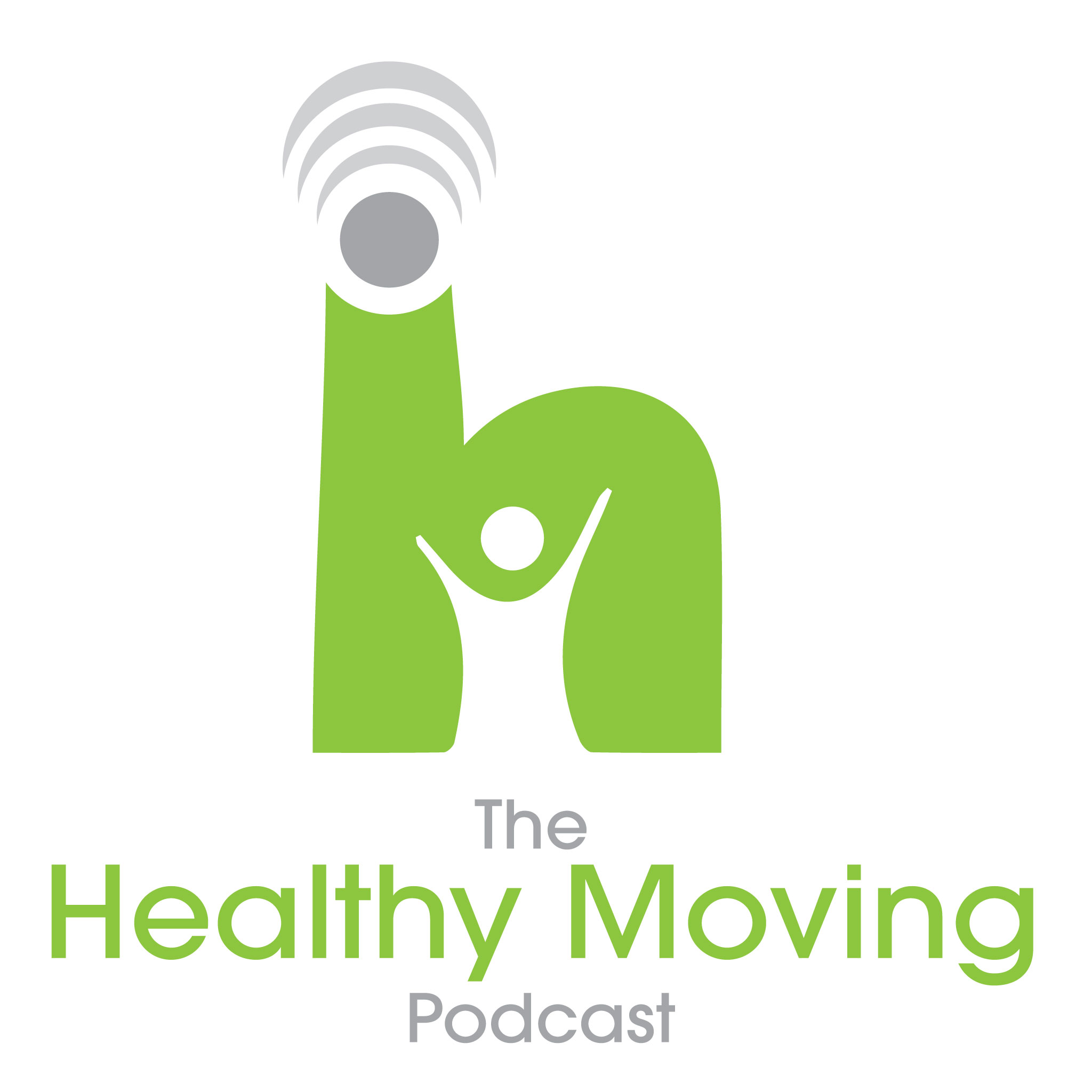 Healthy-moving-podcast