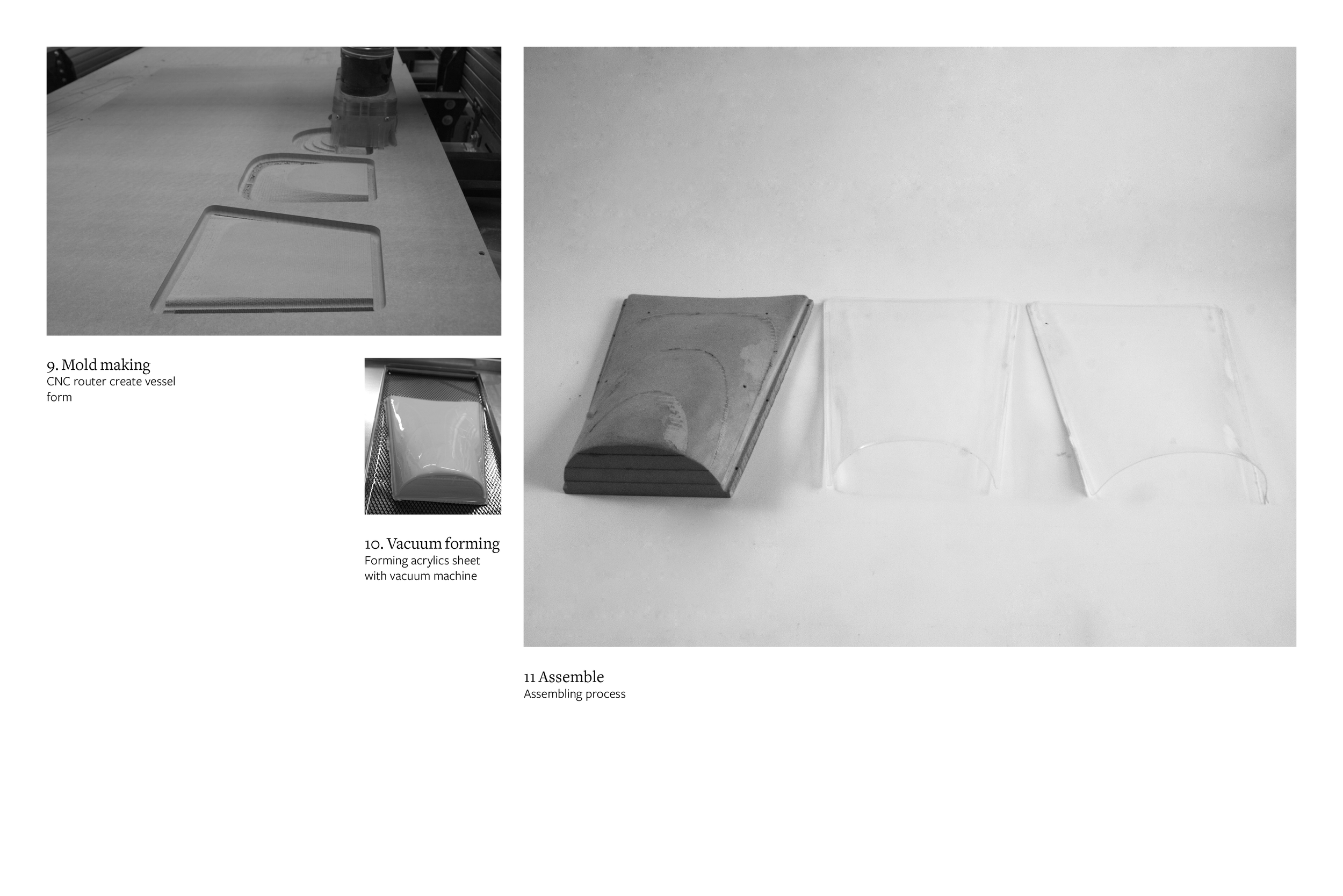 panisa-presentation-biovessel11.png