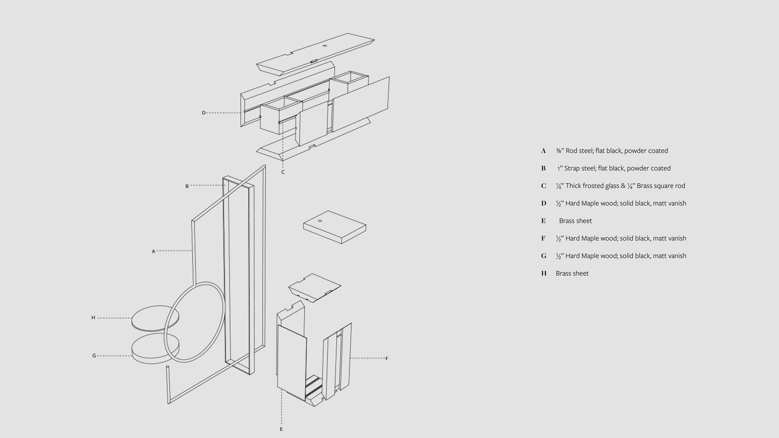 presentation015.jpg