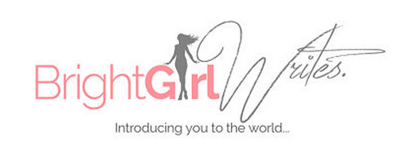 BrightGirlWrites.png