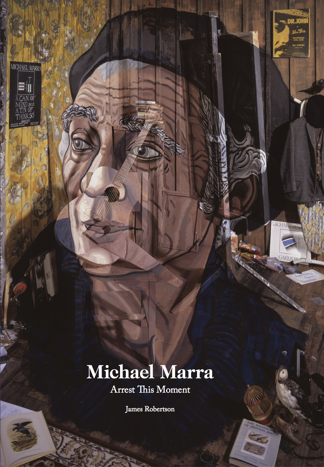 michael_marra_front_cover.jpg