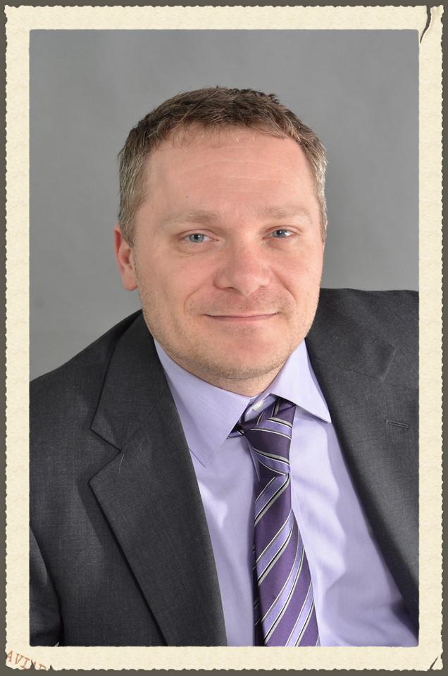 Brett Malas, Manhattan Painters Manager & Estimator