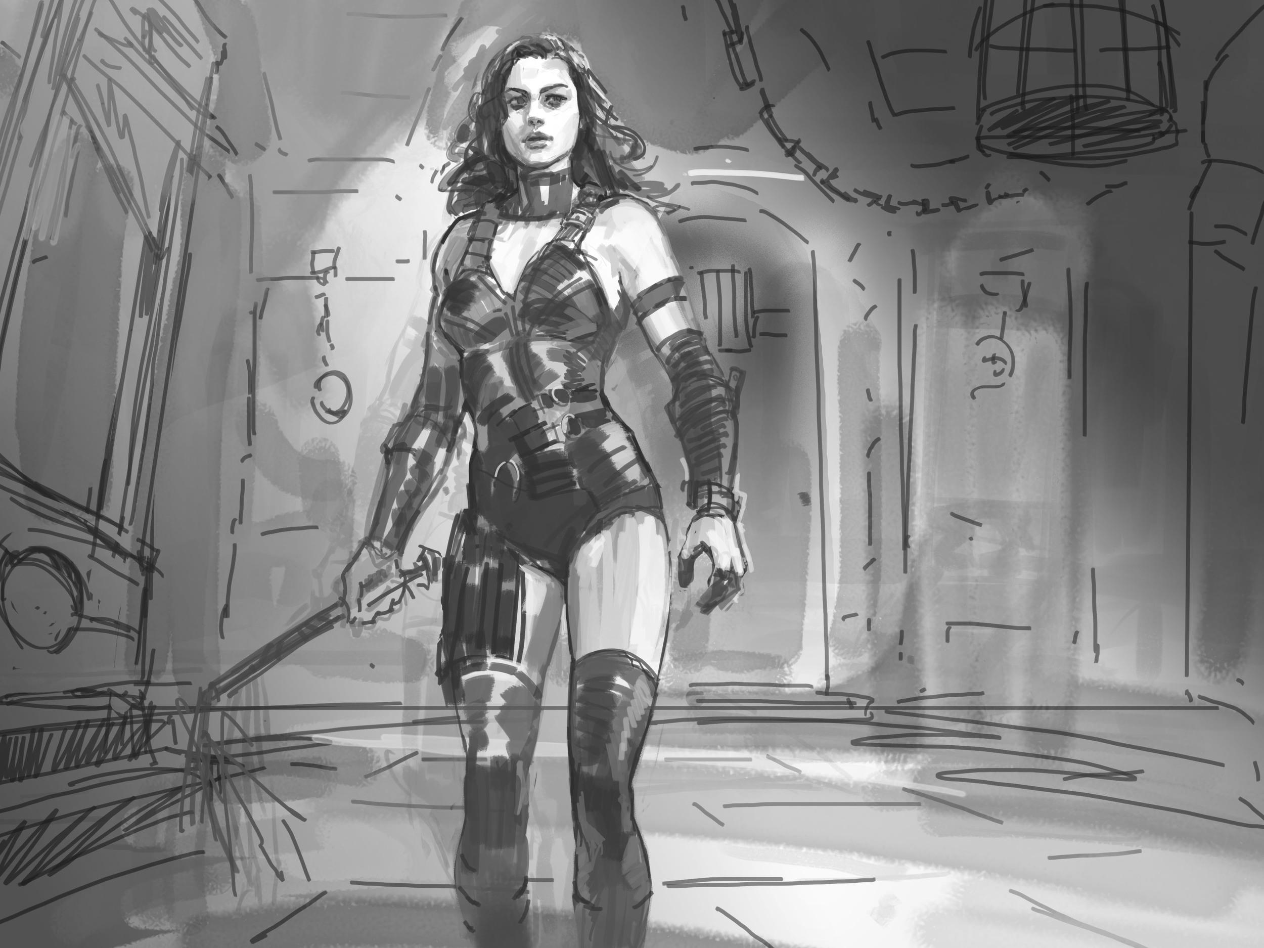 FemaleTorturer_Sketch_v02.jpg