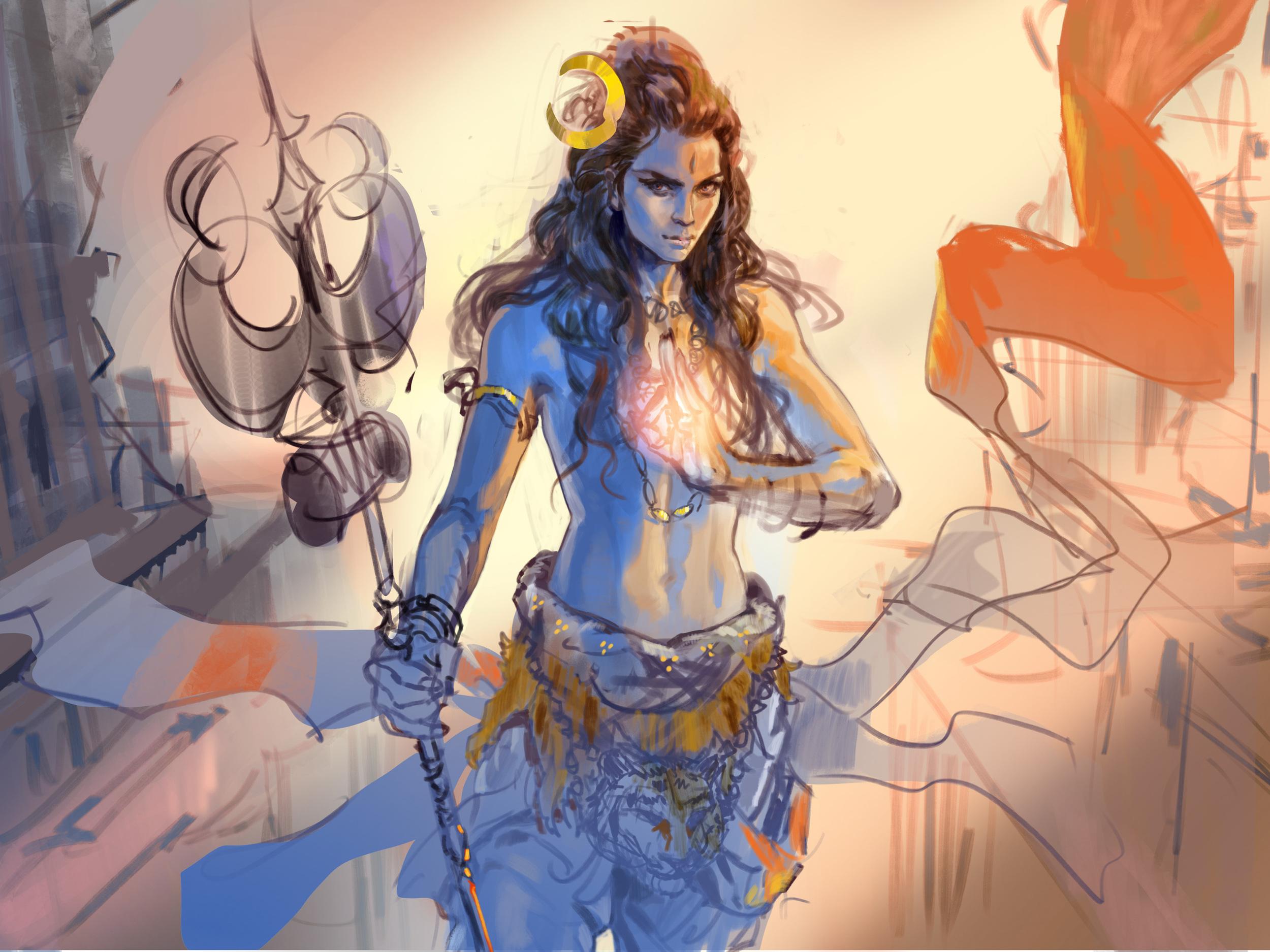 Shiva_ColorSketch_v01-wip2.jpg