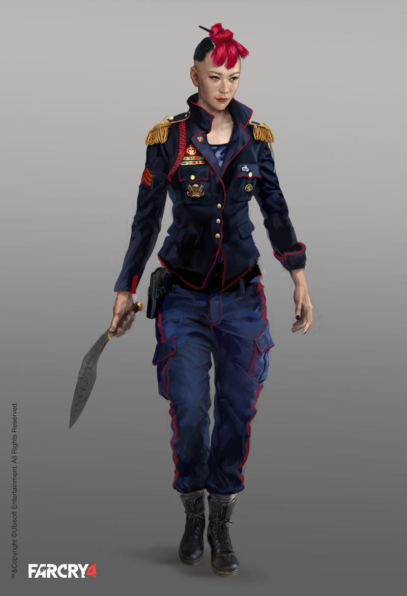 FC4_Characters_Yuma.jpg
