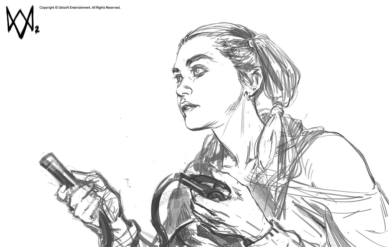 WD2_Sitara_Sketch_v01-20p.jpg