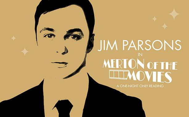 Jim-Parsons.jpg