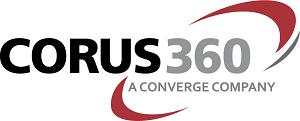 CORUS360-CONVERGE.png