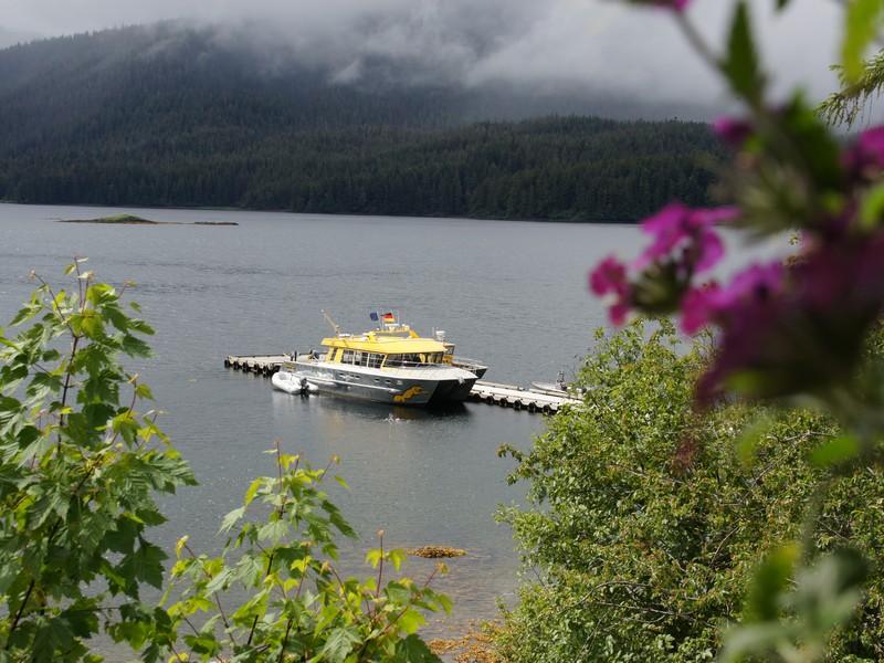 Alaska 2012 (41).jpg