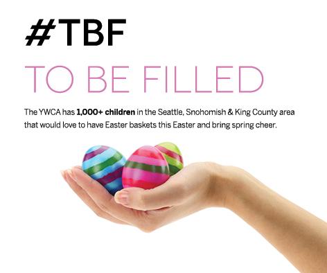 Easter-TBF_RSIR_BAskets_FB_No-Logo.jpg