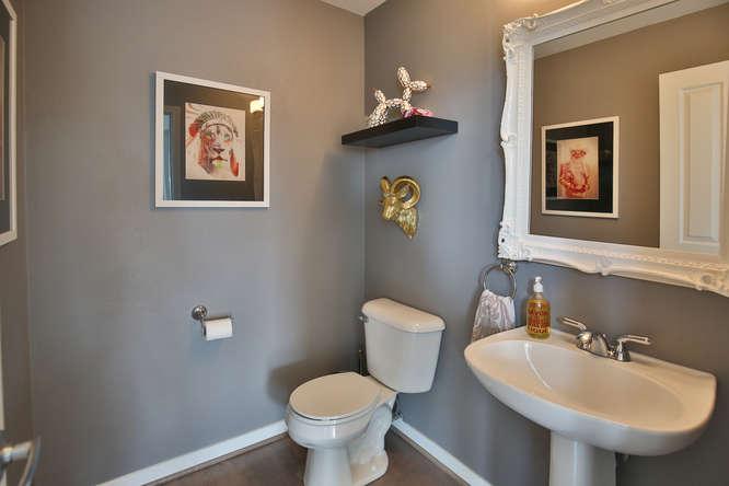 126 11th Ave Kirkland WA 98033-small-006-9-Bathroom-666x444-72dpi.jpg