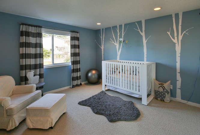 126 11th Ave Kirkland WA 98033-small-012-4-Bedroom 2-666x450-72dpi.jpg