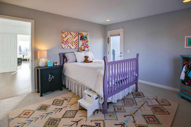 126 11th Ave Kirkland WA 98033-small-014-1-Bedroom 3-666x444-72dpi.jpg