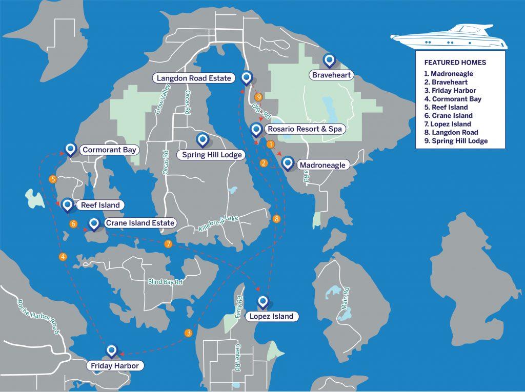 Map-of-Tour-postevent-1024x765.jpg