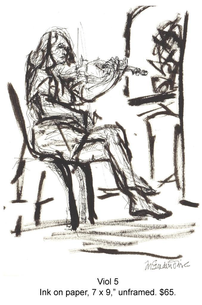 Fred Wise, Viol 5. Pen and ink on paper, 7 x 9, 2004, web.jpg
