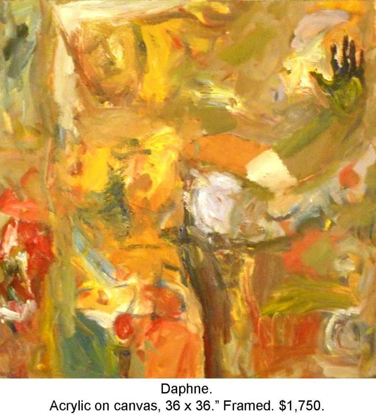 Fred Wise, Daphne, Acrylic on canvas, 36 in x 36 in, 2009 2016 04 19jpg.jpg