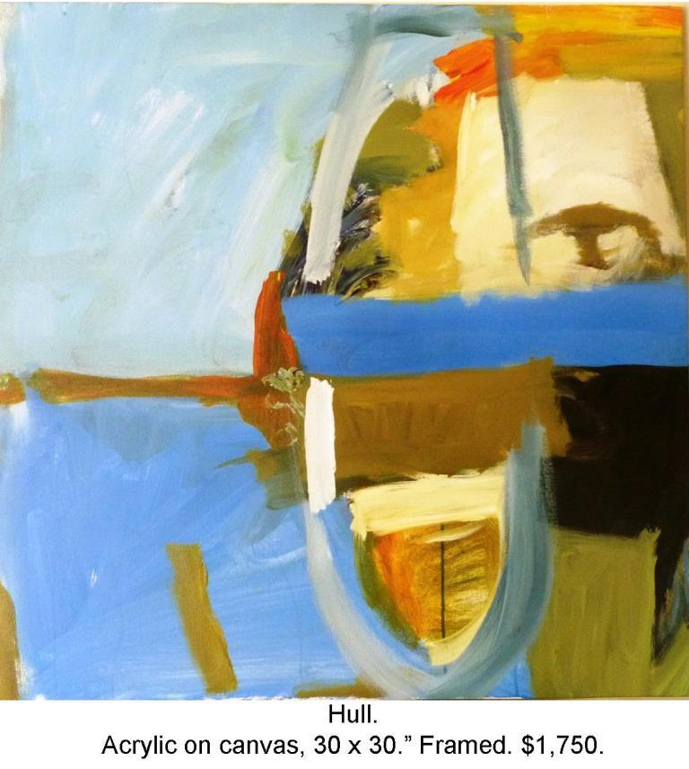 Fred Wise, Hull, Acrylic on Canvas 30 in x 30 in 2011 2016 04 19.jpg