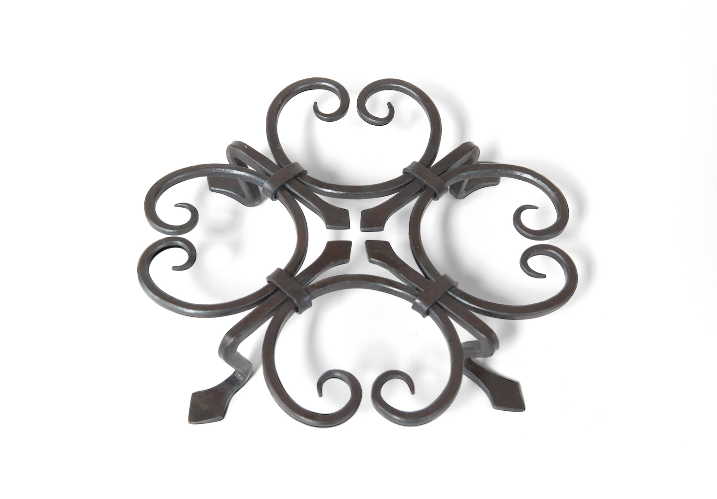 trivet2-Edit_website.jpg
