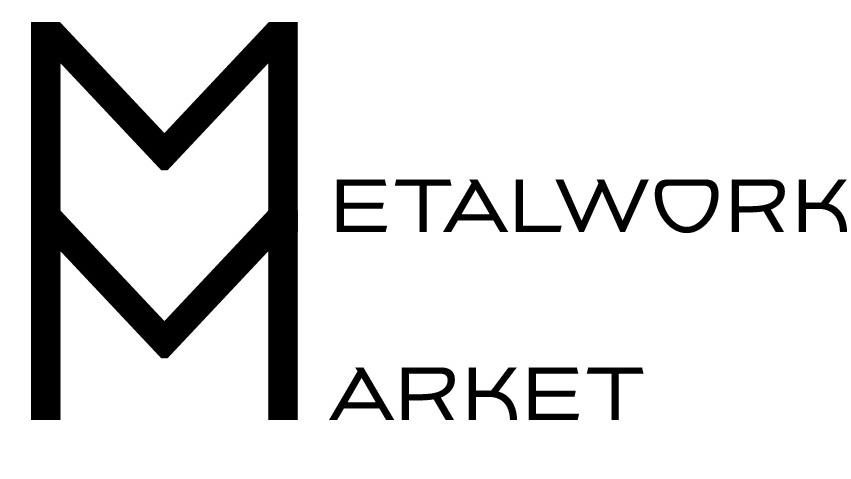 Metalwork+Market+Logov2.jpg