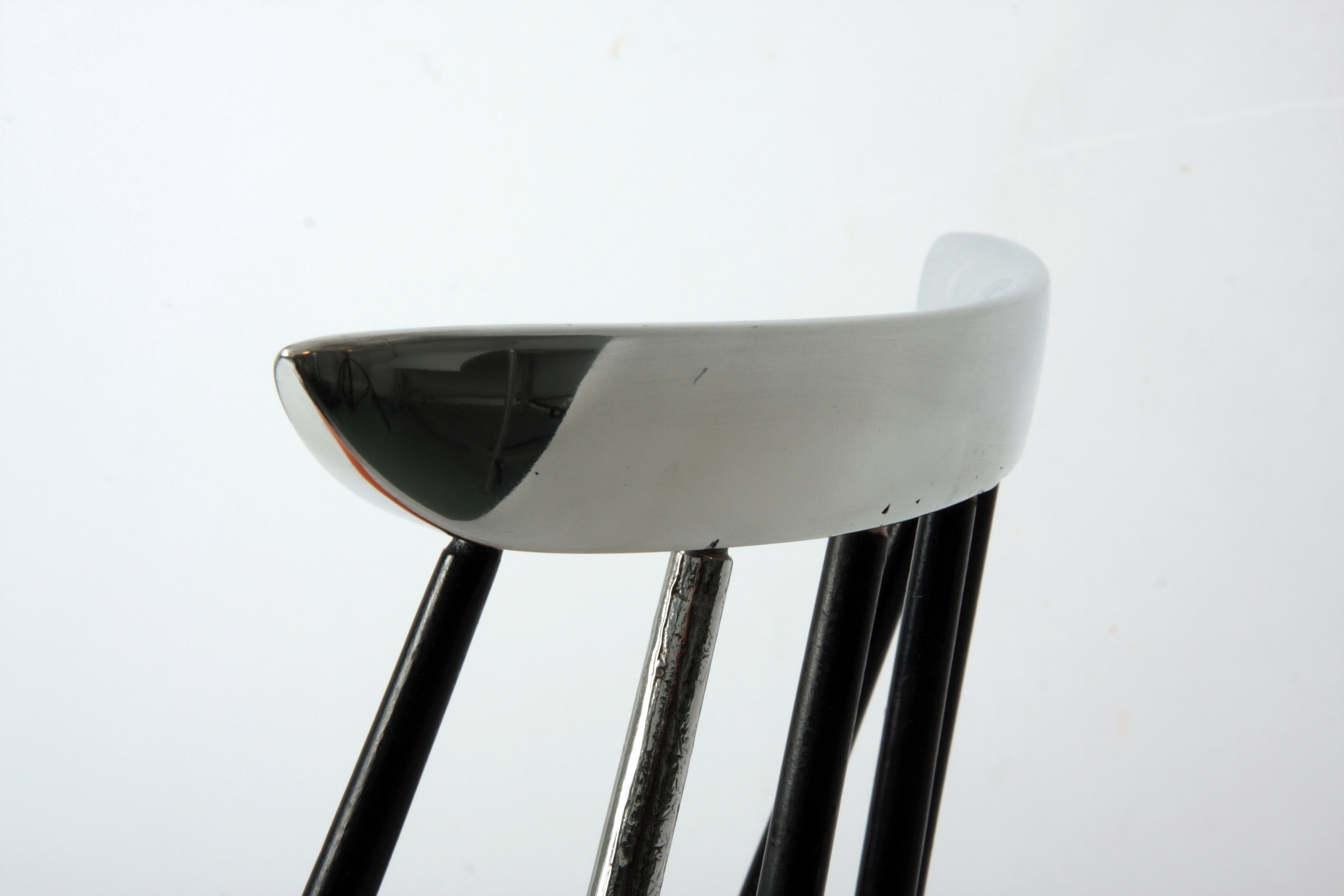 Fannett chair_detail_back.jpg