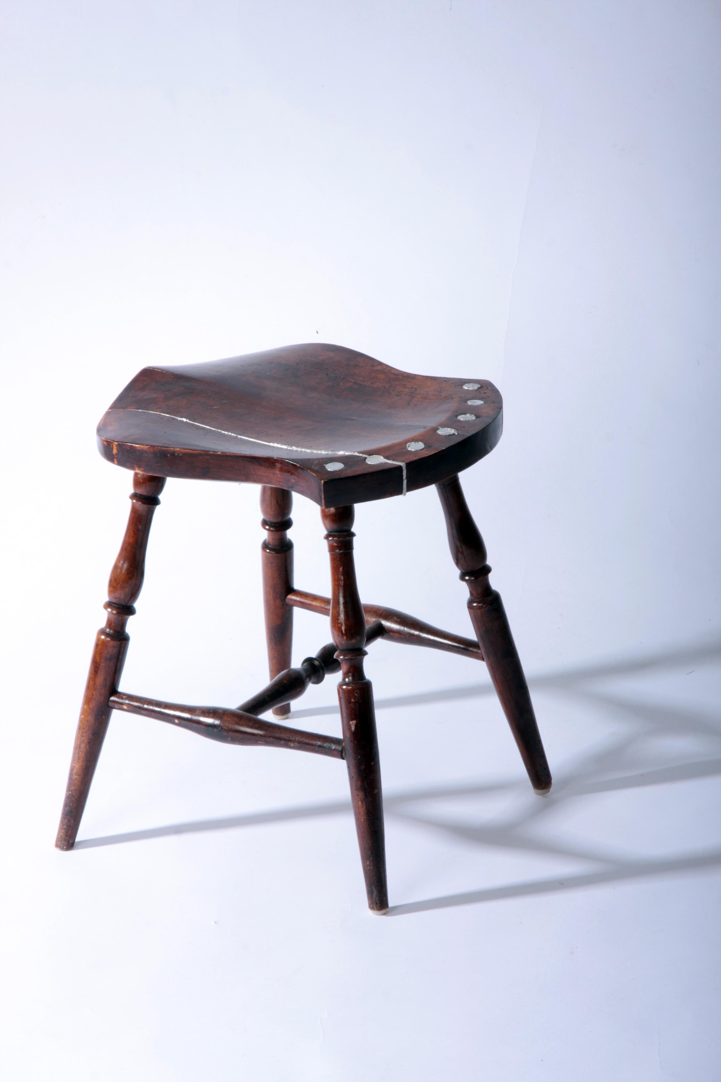 The brown chair.jpg