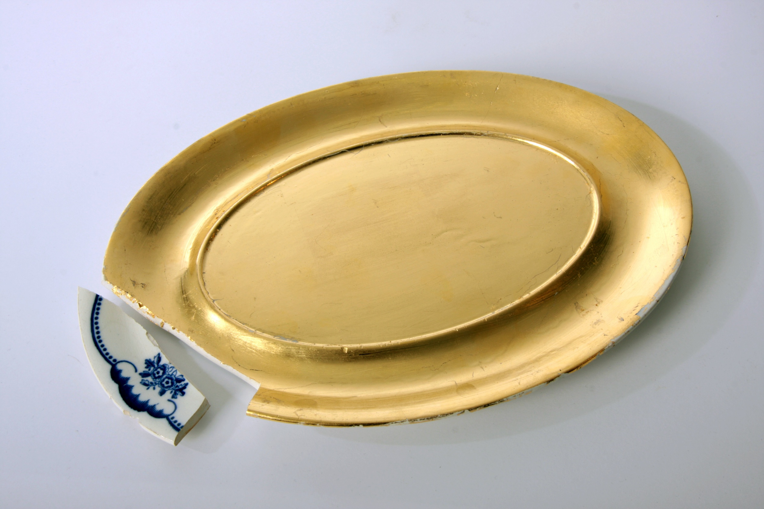 The golden plate.jpg