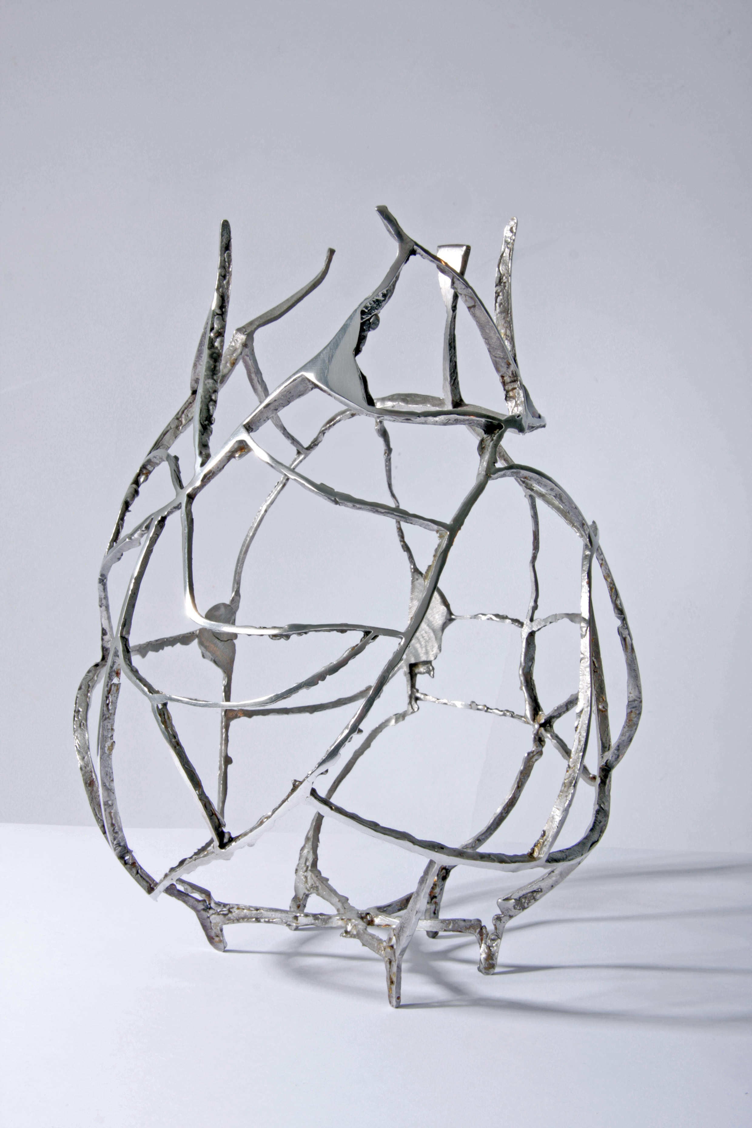The vase.jpg