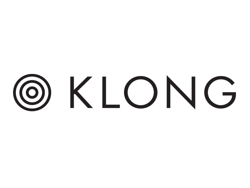 KLONG.jpg