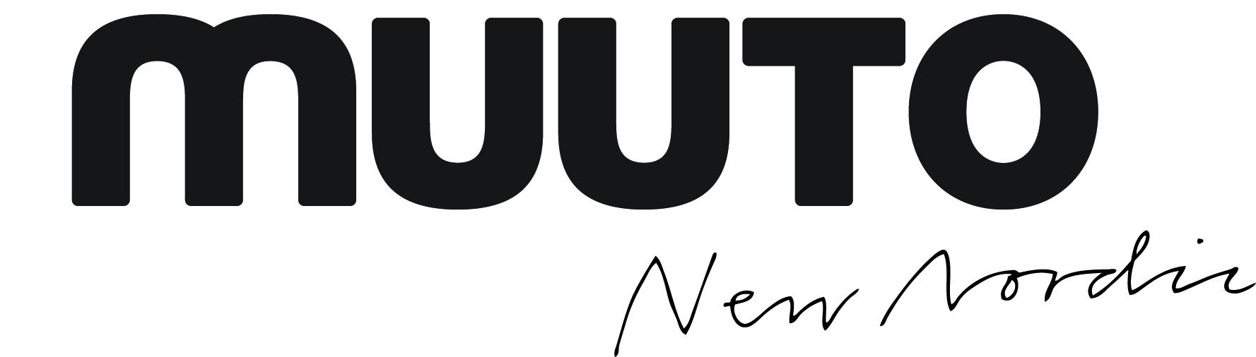 Muuto_New_Nordic_2011.jpg