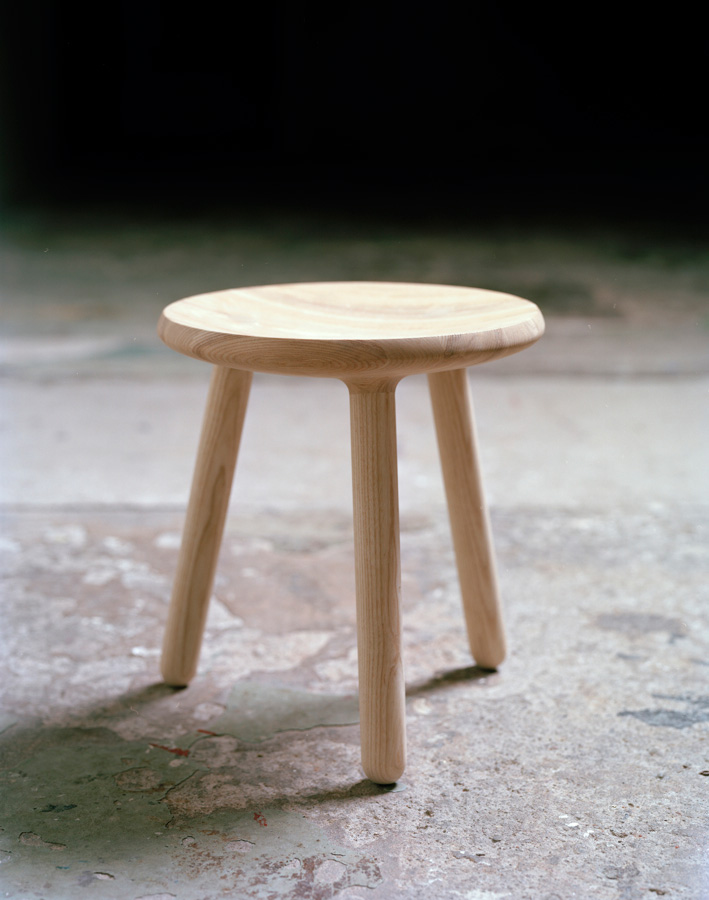 Milk-stool.jpg