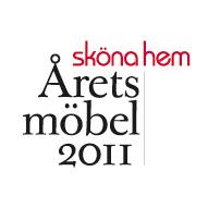 Sköna hem årets 2011.jpg