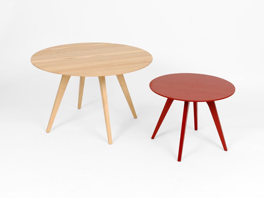20-tableSpot-StaffanHolm.jpg