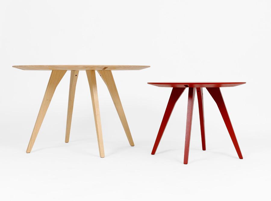 21-tableSpot-StaffanHolm.jpg