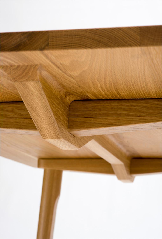 Ariake_Furniture_Detail_2_lowres.jpg