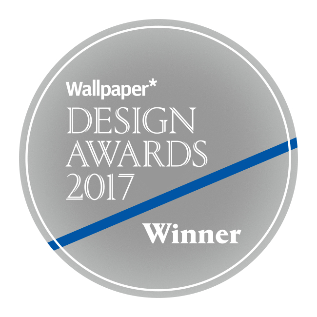 Design Awards badge.png