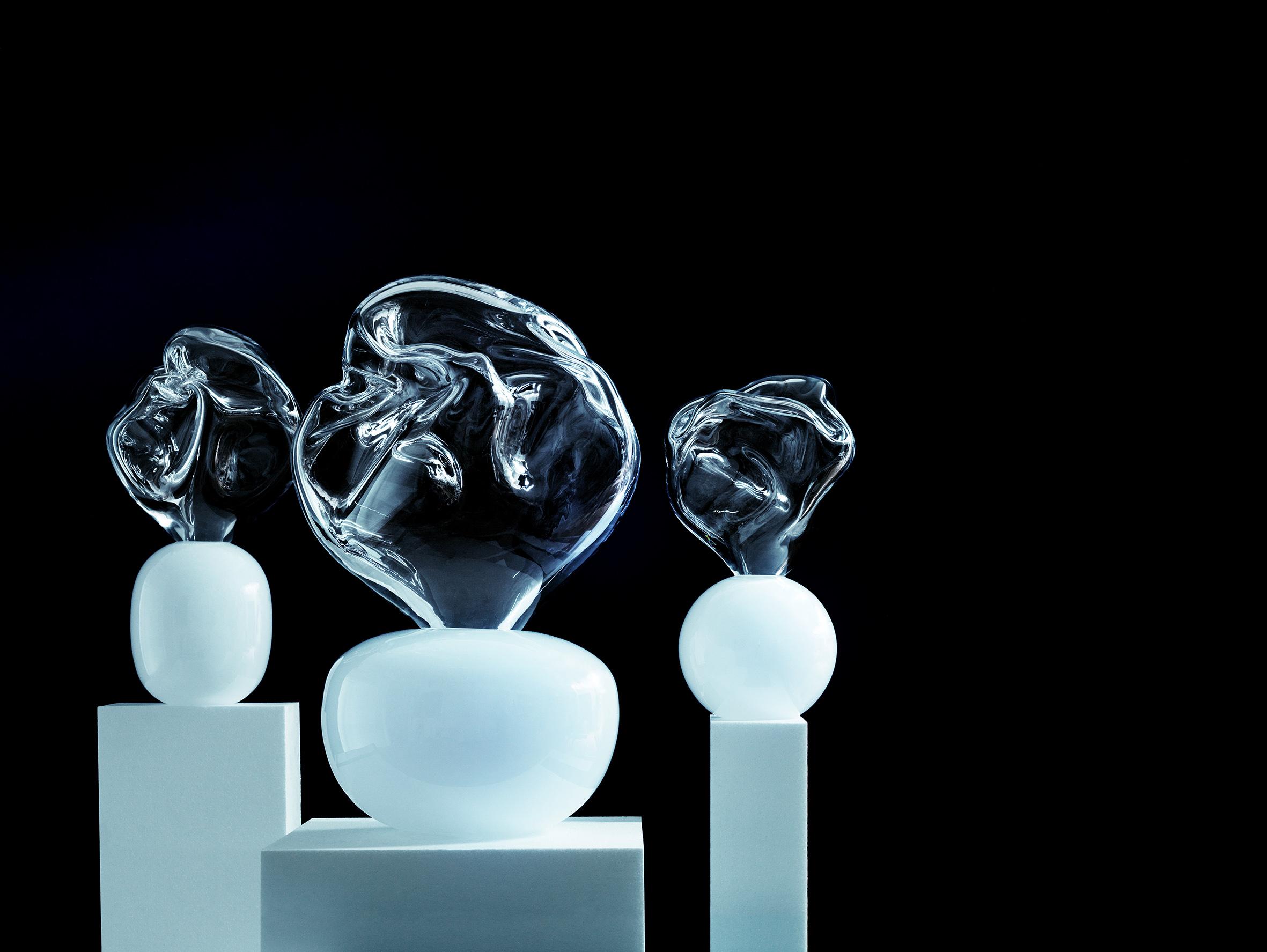 Anamorph glass StaffanHolm 100 foto@ddrgbgMagnusJohansson.jpg.jpg