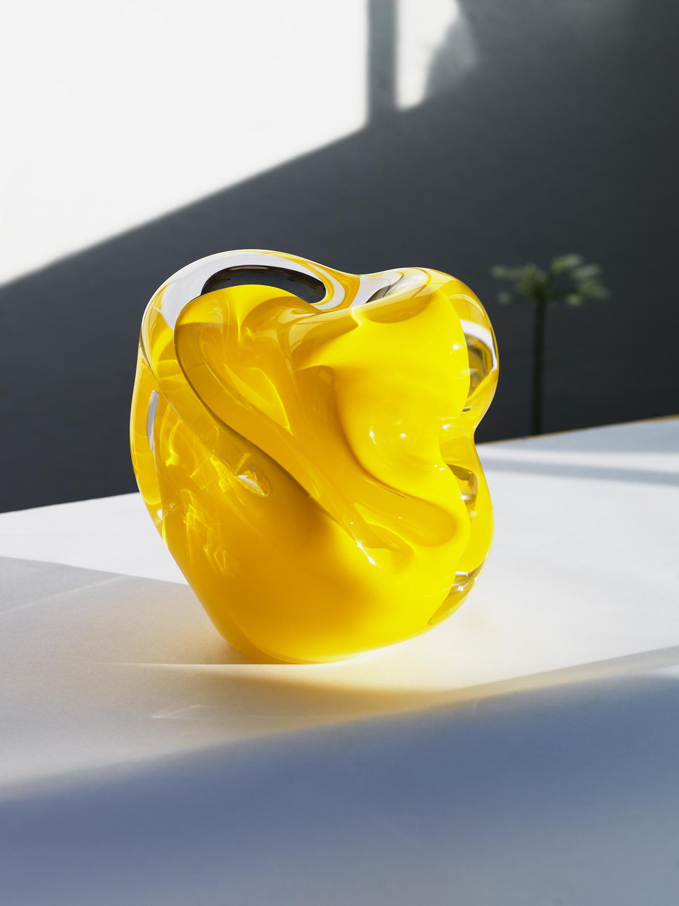 Anamorph glass StaffanHolm 104 foto@ddrgbgMagnusJohansson.jpg